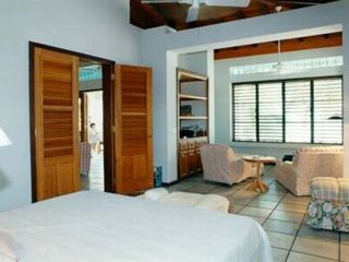 Ambergris Caye house photo - Master Suite #2