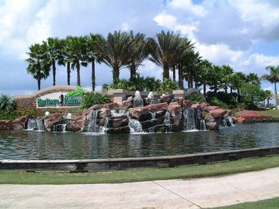 Welcome to SW Florida's most prestigious Golf & Country Club Gated Community