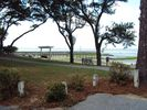 Hilton Head Island Condo Rental Picture