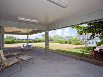 Laie HOUSE Rental Picture