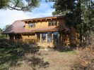 Pagosa Springs Cabin Rental Picture