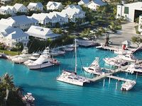 Tropical Paradise at #1 Rated Resort in Marathon - Coral Lagoon