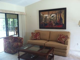 Cape Coral house photo - .