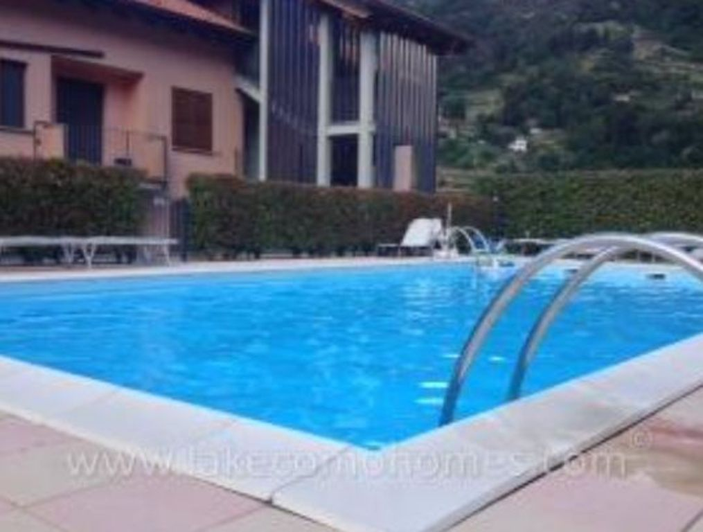 Apartment, 85 square meters, close to the beach