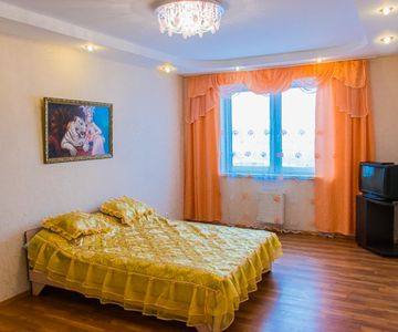One Bedroom Apartment Near Bus Station
