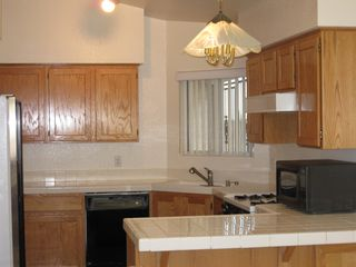 Las Vegas house photo - Fully Equipped Kitchen