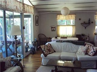 Moultonborough cottage photo