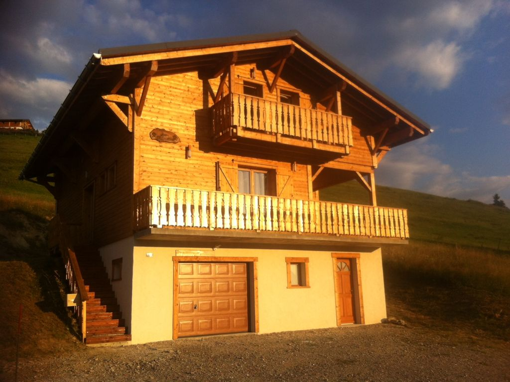 Luxury house, 125 square meters, great guest reviews