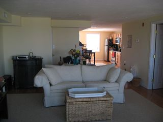 Salisbury Beach condo photo