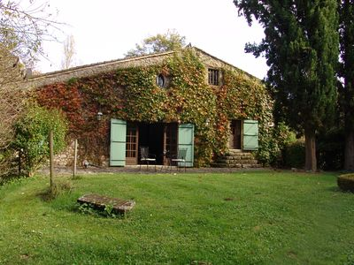 Luxury 17th Century Farmhouse Holiday Rental on the Banks of River Dordogne