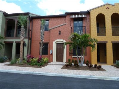 Jan 2018 Available! 2 Luxury King Master Suites - No Stairs in Ole