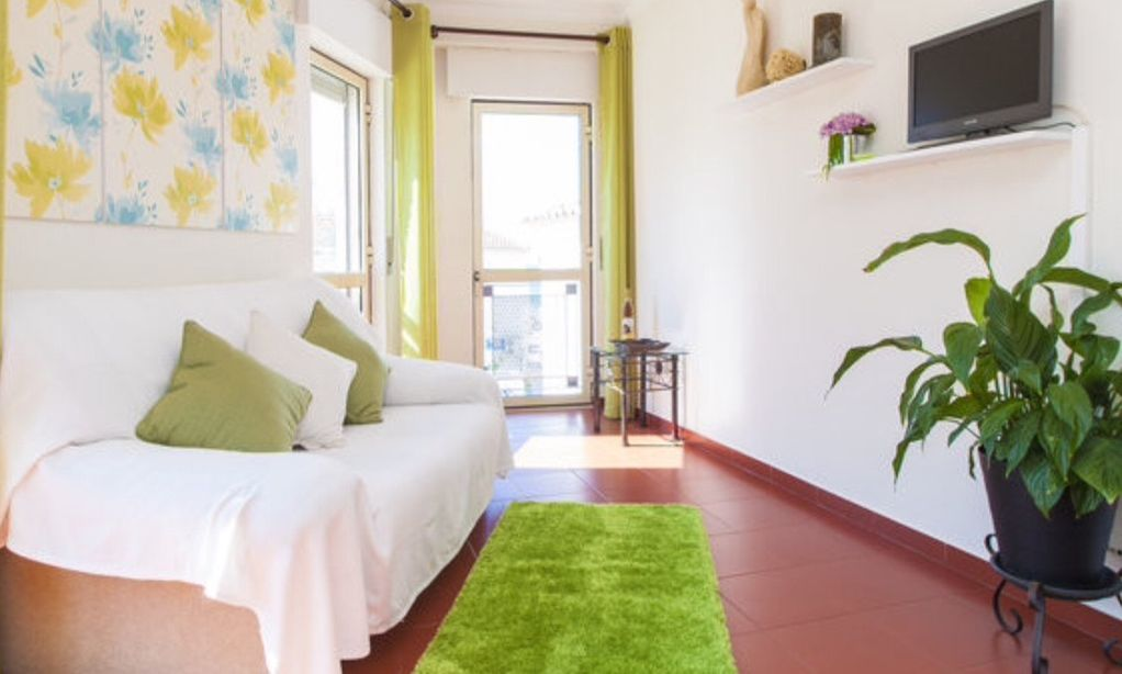 Holiday apartment 103610