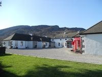 Birch Cottage - Cosy 1 Bedroom 4-Star Luxury Cottage Comfortably Sleeps 2 Adults