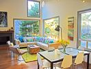 Seaside House Rental Picture