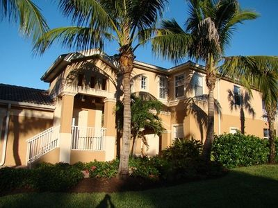 Long viewlake - Second floor Condo close to the beach...