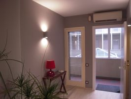 louer appartement Barcelona Appartement -