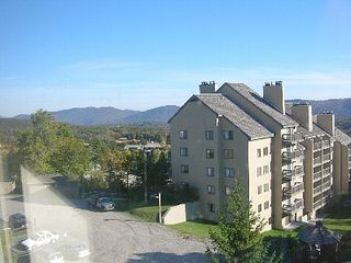 Killington condo photo - Killington views are outstanding winter, summer and Fall