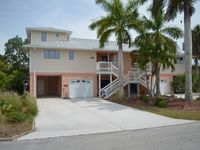 Anchorage Palms I : Spacious 3BR/3BA, Short Walk To Beach, Sister Unit #590221