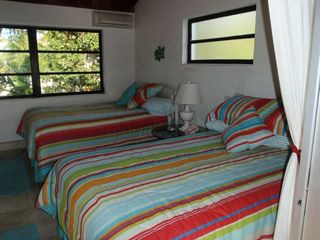 Marsh Harbour house photo - Bedroom 2