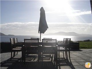 New Luxury 5* Beachside Lodge with Sauna - 4 beds ensuite - Spectacular Location