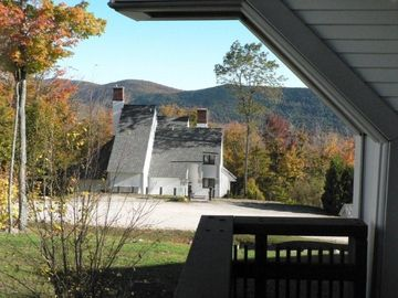 Killington CONDO Rental Picture