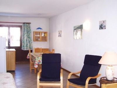 1 Bedroom apartment Tarter 2 D