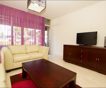 Apartment Punta Paloma 1 - Manilva - Costa del Sol - Spain