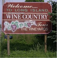 Wading River house photo - Taste the best wines Long Island has to offer!