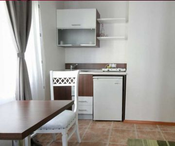 Apartment w/Kitchen in The Center of Adana