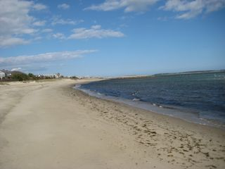 Hyannis - Hyannisport house photo - Walk to Veterans and Sea St. Beach!