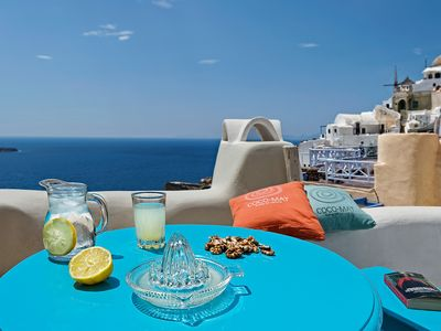 HELIOS villa, the perfect place to start your dream vacation, relaxing hot tub!