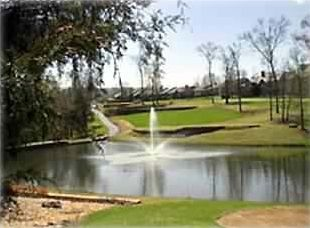POINTE ROYALE-Beautiful Championship Golf Course- Discounted PLAY & STAY RATE!