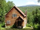 Stratton Mountain House Rental Picture