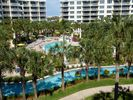Fort Walton Beach Condo Rental Picture