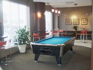 Hollywood Beach condo photo - game room