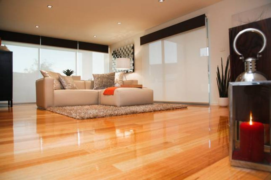 Inspire boutique apartments 9109772 for Inspire apartments