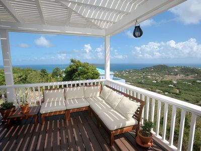 Rather valuable st croix virgin islands house rentals consider, that