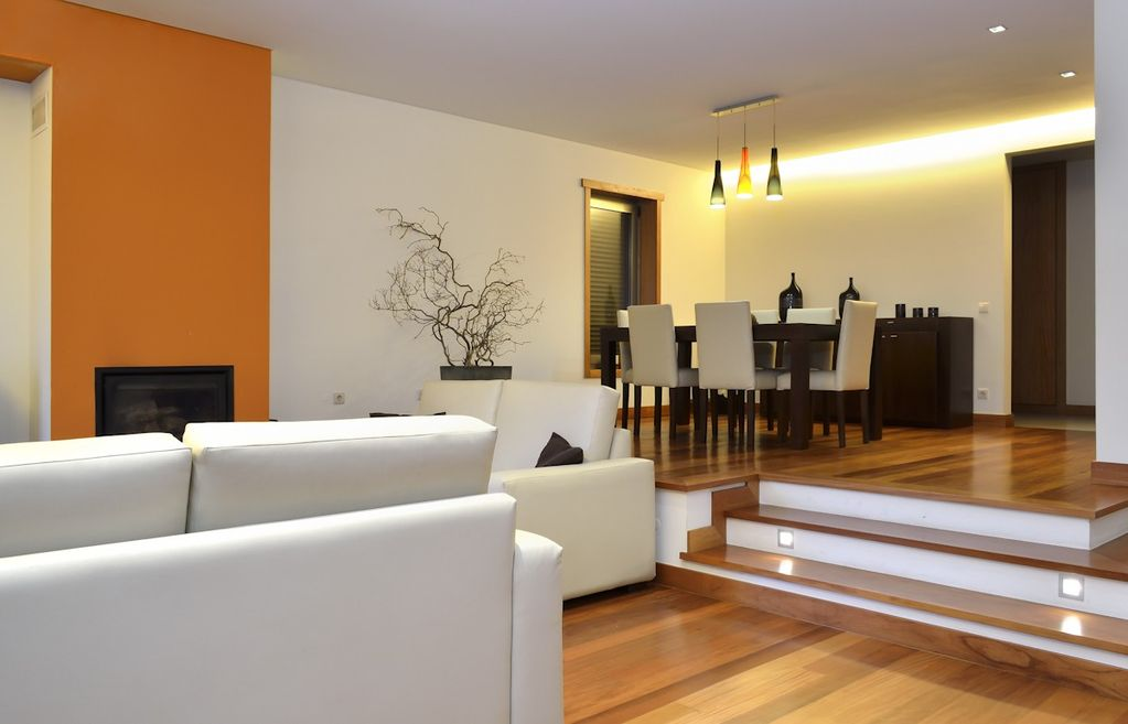 House near the beach, 350 square meters, great guest reviews