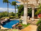 Kapalua House Rental Picture