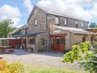 BRANT VIEW, family friendly, with a garden in Sedbergh, Ref 1292