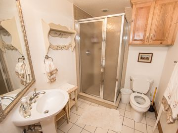 Midway TOWNHOME Rental Picture
