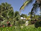 Cayman Islands Townhome Rental Picture