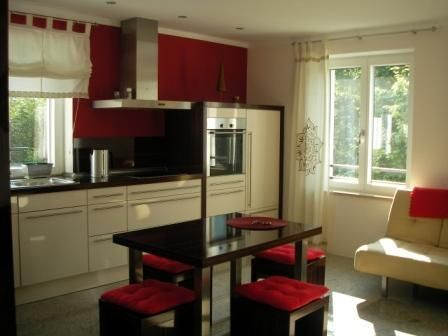 ApartmentsApart Feel-Home - One Bedroom Apartment, Sleeps 3
