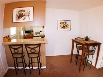 El Segundo TOWNHOME Rental Picture