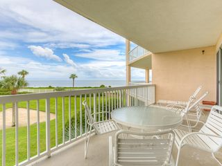 St. Simons Island condo photo - grand102-2013-1.jpg