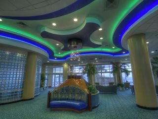 Daytona Beach studio photo - Lobby
