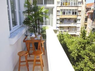 Istanbul apartment photo - .