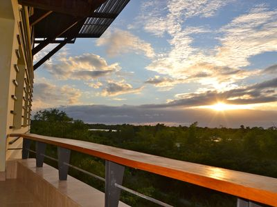 New And Luxurious Condo In Los Altos Ii, Casa De Campo