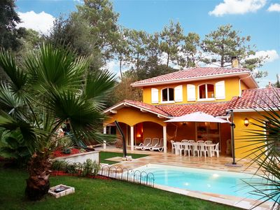 House, 125 square meters,  recommended by travellers !