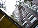Cosmopolitan Building - Sutton Place condo vacation rental photo